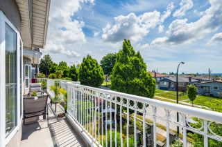 Photo 9: 423 E 49TH Avenue in Vancouver: Fraser VE House for sale (Vancouver East)  : MLS®# R2594214