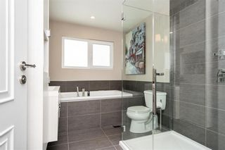 Photo 16: 10 Galsworthy Place in Winnipeg: Residential for sale (5G)  : MLS®# 202109719