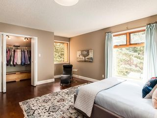 Photo 20: 2002 PUMP HILL Way SW in Calgary: Pump Hill Detached for sale : MLS®# C4204077
