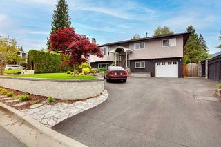 """Photo 22: 1413 LYNWOOD Avenue in Port Coquitlam: Oxford Heights House for sale in """"OXFORD HEIGHTS"""" : MLS®# R2578044"""
