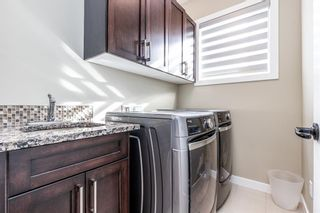 Photo 29: 3514 1 Street NW in Calgary: Highland Park Semi Detached for sale : MLS®# A1152777