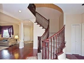 Photo 1: 1612 Pinetree Way in Coquitlam: Westwood Plateau House for sale : MLS®# V867607