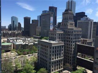 Photo 14: 1803 210 Simcoe Street in Toronto: University Condo for lease (Toronto C01)  : MLS®# C5368907