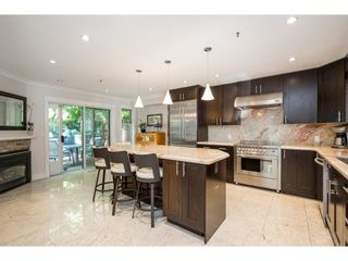"""Photo 9: 7 1560 PRINCE Street in Port Moody: College Park PM Townhouse for sale in """"Seaside Ridge"""" : MLS®# R2617682"""