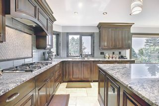 Photo 13: 136 Edelweiss Drive NW in Calgary: Edgemont Detached for sale : MLS®# A1127888