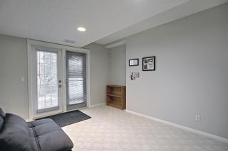 Photo 21: 11 Sierra Morena Landing SW in Calgary: Signal Hill Semi Detached for sale : MLS®# A1116826