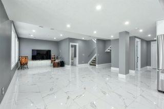 Photo 42: 1137 Adamson Drive in Edmonton: Zone 55 House for sale : MLS®# E4230333