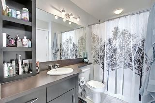 Photo 21: 302 69 Springborough Court SW in Calgary: Springbank Hill Apartment for sale : MLS®# A1085302