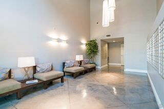 Photo 20: DOWNTOWN Condo for sale : 2 bedrooms : 1501 Front Street #615 in San Diego