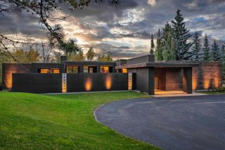 Photo 40: 236 WINDERMERE Drive in Edmonton: Zone 56 House for sale : MLS®# E4219919