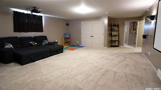 Photo 22: 3 Fairway Crescent in White City: Residential for sale : MLS®# SK870904
