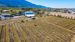 Photo 10: 5618 HOPEDALE Road in Chilliwack: Greendale Chilliwack House for sale (Sardis)  : MLS®# R2573314