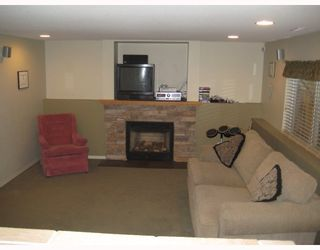 Photo 9: 1938 ARROYO Court in North_Vancouver: Blueridge NV House for sale (North Vancouver)  : MLS®# V754139