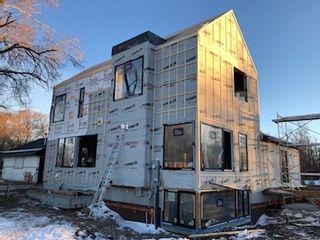 Photo 21: 20521 17 Street in Edmonton: Zone 51 House for sale : MLS®# E4229315