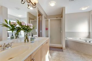 Photo 21: 389 Evanston View NW in Calgary: Evanston Detached for sale : MLS®# A1043171