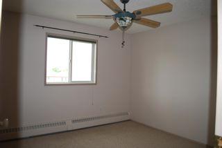 Photo 9: 326 6720 158 Avenue in Edmonton: Zone 28 Condo for sale : MLS®# E4248613
