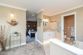 Photo 25: 633 Expeditor Pl in : CV Comox (Town of) House for sale (Comox Valley)  : MLS®# 876189