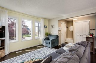 Photo 3: 2048 REUNION Boulevard NW: Airdrie Detached for sale : MLS®# C4260947