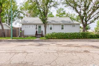 Main Photo: 1502 Lacon Street in Regina: Glen Elm Park Residential for sale : MLS®# SK868562