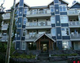 """Photo 1: 405 15392 16A Avenue in Surrey: King George Corridor Condo for sale in """"Ocean Bay Villa"""" (South Surrey White Rock)  : MLS®# F2924326"""