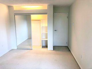 Photo 7: 609 103 E Gorge Rd in : Vi Burnside Condo for sale (Victoria)  : MLS®# 860809