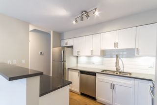 Photo 2: 35 21960 RIVER Road in Maple Ridge: West Central Townhouse for sale : MLS®# R2118565