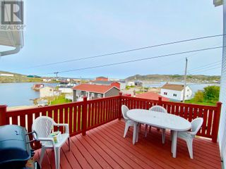 Photo 38: 63-65 Main Street in Fogo: House for sale : MLS®# 1221886
