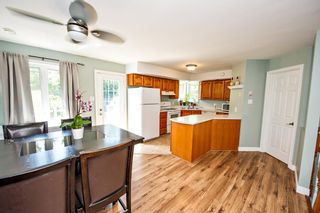 Photo 14: 61 CASSANDRA Drive in Dartmouth: 15-Forest Hills Residential for sale (Halifax-Dartmouth)  : MLS®# 202117758