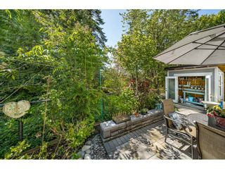 """Photo 33: 18090 67B Avenue in Surrey: Cloverdale BC House for sale in """"South Creek"""" (Cloverdale)  : MLS®# R2454319"""