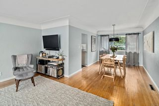 Photo 7: 1180 Reynolds Rd in : SE Maplewood House for sale (Saanich East)  : MLS®# 877508