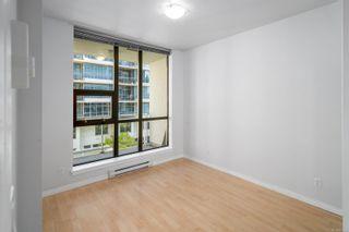 Photo 17: 409 860 View St in : Vi Downtown Condo for sale (Victoria)  : MLS®# 875768