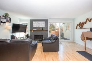 """Photo 5: 802 555 W 28TH Street in North Vancouver: Upper Lonsdale Townhouse for sale in """"CEDARBROOKE VILLAGE"""" : MLS®# R2579091"""