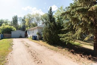 Photo 5: 380 Main Street in Asquith: Residential for sale : MLS®# SK863766