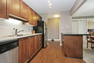 """Photo 14: 303 32725 GEORGE FERGUSON Way in Abbotsford: Abbotsford West Condo for sale in """"THE UPTOWN"""" : MLS®# R2578786"""