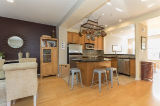 """Photo 9: 28 40632 GOVERNMENT Road in Squamish: Brackendale Townhouse for sale in """"RIVERSWALK"""" : MLS®# R2261504"""