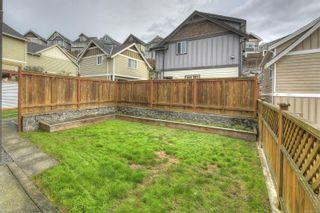 Photo 28: 3020 Arado Crt in : La Westhills House for sale (Langford)  : MLS®# 857446