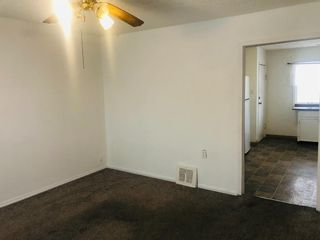 Photo 2: 7608 22A Street SE in Calgary: Ogden Detached for sale : MLS®# A1030880
