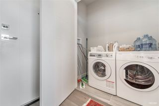 Photo 19: 501 5077 CAMBIE Street in Vancouver: Cambie Condo for sale (Vancouver West)  : MLS®# R2554838