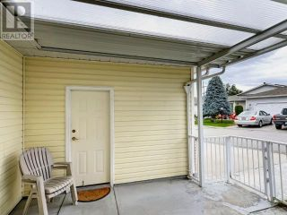 Photo 20: 320 FALCON PLACE in Penticton: House for sale : MLS®# 186108