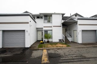"""Photo 2: 107 13895 102 Avenue in Surrey: Whalley Townhouse for sale in """"WHYDHAM ESTATES"""" (North Surrey)  : MLS®# R2610519"""