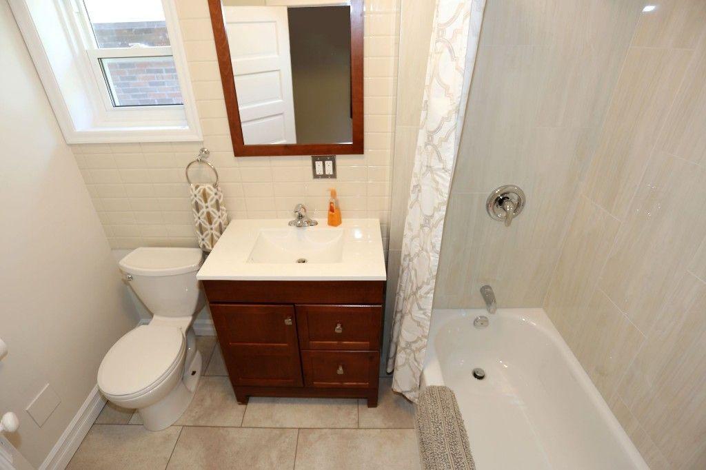 Photo 29: Photos: 233 Lipton Street in Winnipeg: Wolseley Duplex for sale (5B)  : MLS®# 1715525