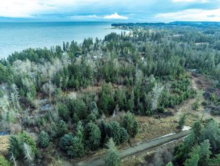 Photo 2: Lot B S Island Hwy in Campbell River: CR Campbell River South Land for sale : MLS®# 887125