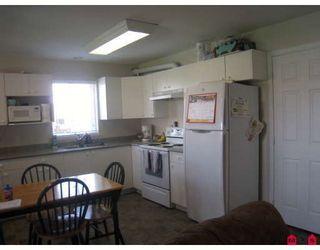 Photo 4: 26907 26th Avenue in Aldergrove: Aldergrove Langley House for sale (Langley)  : MLS®# F2921227