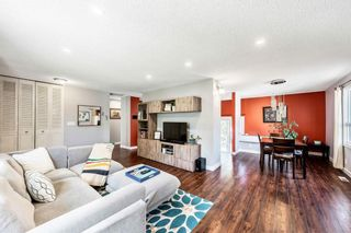 Photo 5: 2628 106 Avenue SW in Calgary: Cedarbrae Detached for sale : MLS®# A1153154