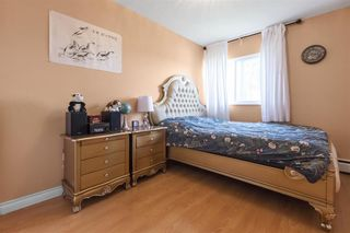 """Photo 15: 360 8151 RYAN Road in Richmond: South Arm Condo for sale in """"MAYFAIR COURT"""" : MLS®# R2580681"""