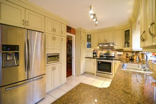 Photo 24: 1541 EAGLE MOUNTAIN DRIVE: House for sale : MLS®# R2020988