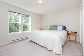 Photo 10: 9 2563 Millstream Rd in VICTORIA: La Mill Hill Row/Townhouse for sale (Langford)  : MLS®# 786813