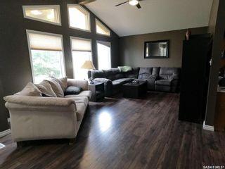 Photo 7: 201 Arthur Street in Cut Knife: Residential for sale : MLS®# SK856388