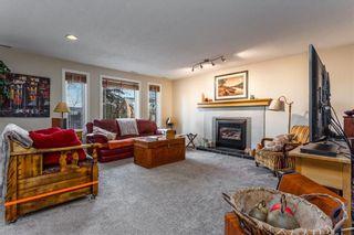Photo 27: 12 WEST PARK Place: Cochrane House for sale : MLS®# C4178038