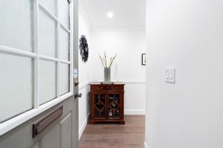 """Photo 16: 20 8491 COOK Road in Richmond: Brighouse Townhouse for sale in """"SHERWOOD ELMS"""" : MLS®# R2624980"""